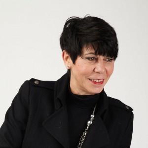Zita Koschnik